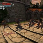 Скриншот Age of Pirates: Captain Blood – Изображение 163
