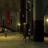 Скриншот Final Fantasy XIV – Изображение 12