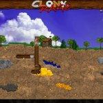 Скриншот Clonk Rage – Изображение 7