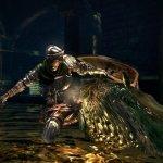 Скриншот Dark Souls – Изображение 37