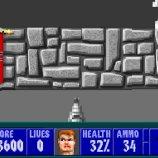 Скриншот Wolfenstein 3D – Изображение 1