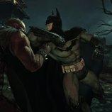 Скриншот Batman: Arkham Asylum – Изображение 1