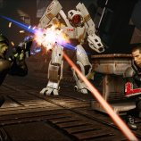 Скриншот Mass Effect Trilogy – Изображение 9
