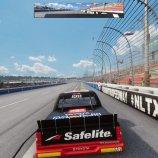 Скриншот NASCAR Heat 5 – Изображение 4