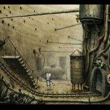 Скриншот Machinarium – Изображение 4