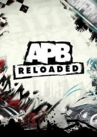 APB: Reloaded