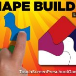 Скриншот Shape Builder – Изображение 1