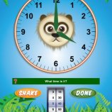Скриншот Jungle Time – Изображение 1