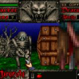Скриншот Bram Stoker's Dracula – Изображение 3