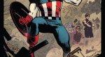 Почему Капитан Америка снова оказался заморожен вольду?. - Изображение 5