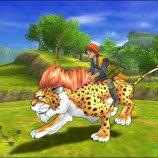 Скриншот Dragon Quest VIII: The Journey of the Cursed King – Изображение 6