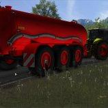 Скриншот Agricultural Simulator 2011 – Изображение 2