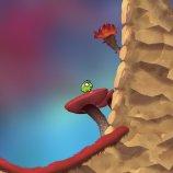 Скриншот Jumping Over It With Kang KiYun – Изображение 4