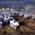 Скриншот Real Warfare 2: Northern Crusades – Изображение 9