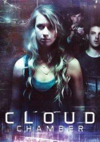 Cloud Chamber – фото обложки игры