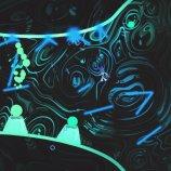 Скриншот Laser Disco Defenders – Изображение 2