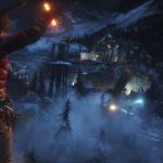 Скриншот Rise of the Tomb Raider – Изображение 8
