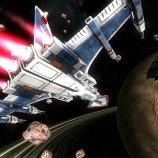 Скриншот Galaxy on Fire 2 – Изображение 9