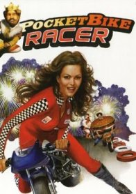 Pocketbike Racer