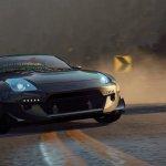 Скриншот Need for Speed: Payback – Изображение 16