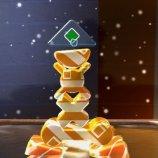 Скриншот Art of Balance – Изображение 6