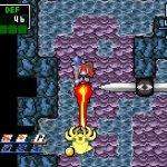 Скриншот ClaDun X2 – Изображение 64