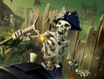 Новые игры марта 2018. Что выходит для PC, PS4, Xbox One иSwitch