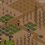 Скриншот SimPark – Изображение 2