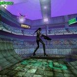 Скриншот G-Sector – Изображение 2
