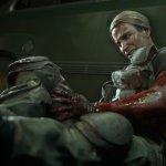 Скриншот Resident Evil 3 Remake – Изображение 26