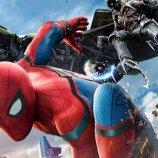 Скриншот Spider-Man: Homecoming VR – Изображение 2