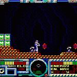 Скриншот Firehawk – Изображение 6