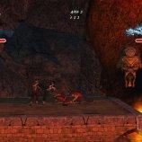 Скриншот Revenge of the Wounded Dragons – Изображение 9