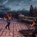 Скриншот Age of Pirates: Captain Blood – Изображение 72
