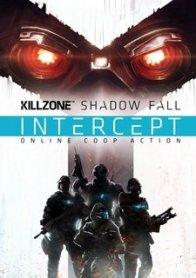 Killzone: Shadow Fall Intercept