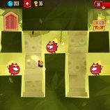 Скриншот King of Thieves – Изображение 6