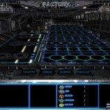 Скриншот Shattered Galaxy – Изображение 3