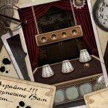 Скриншот Escape the Mansion – Изображение 2