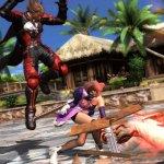 Скриншот Tekken Tag Tournament 2 – Изображение 39