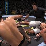 Скриншот EA Sports MMA – Изображение 104
