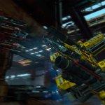 Скриншот Strike Vector – Изображение 3