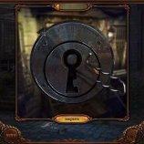 Скриншот Сага о вампире. Ящик Пандоры – Изображение 2