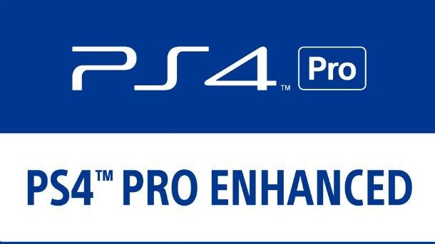 Sony считает главным конкурентом PS4 не Xbox One, а PC | Канобу - Изображение 5885