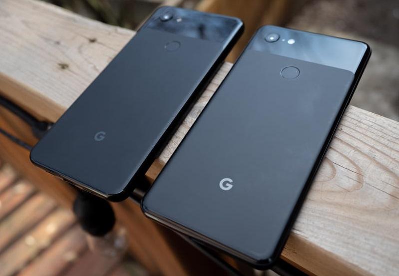 Google Pixel 3aи3aXL оценили наремонтопригодность | SE7EN.ws - Изображение 1