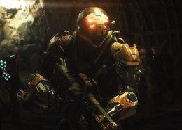 BioWare поделилась 43-минутным роликом Anthem, вкотором показала простор для кастомизации