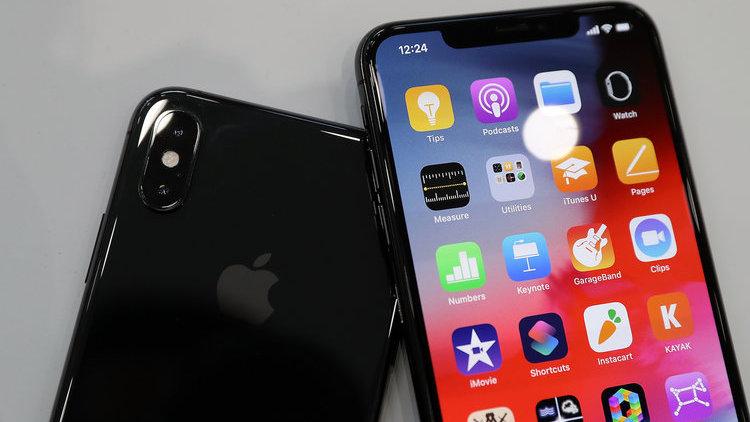 Аналитики ожидают от Apple сразу четыре модели iPhone в 2020 году | Канобу - Изображение 747