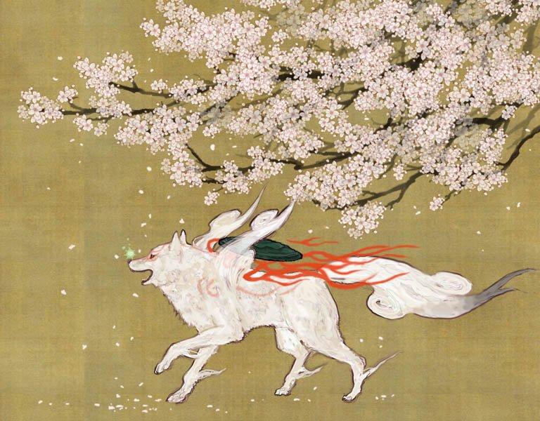 Как фундаментальная культура влияет на японские видеоигры | Канобу - Изображение 1