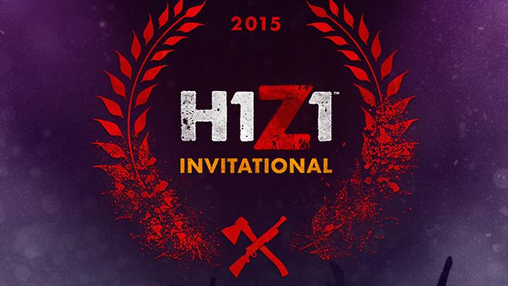 TwitchCon 2015: HTML5, приложение для PS4 и турнир по H1Z1. - Изображение 2