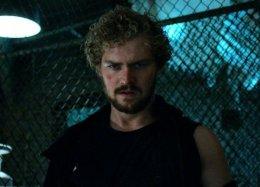 «Железный кулак» все. Marvel и Netflix отменили шоу после двух сезонов