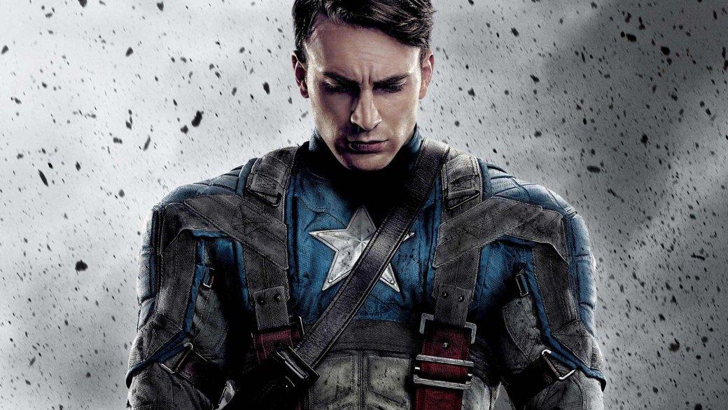 Бюджет фильма «Мстители: Война бесконечности» | Канобу - Изображение 5